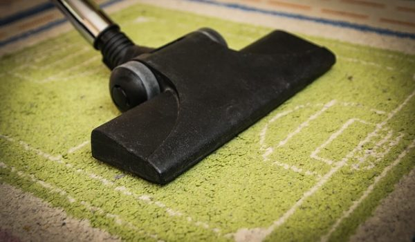 3 Signs Its Time You Need A home Cleaning Service
