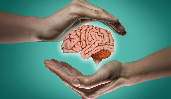 What is Neurofeedback Therapy, Melbourne?