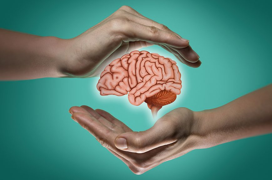 neurofeedback therapy in Melbourne