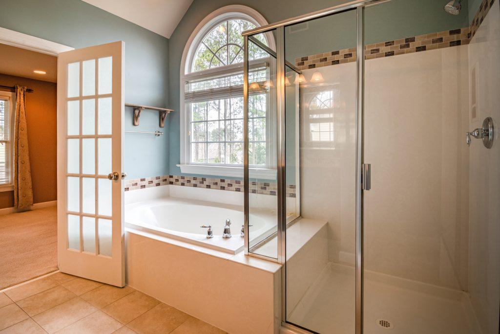 bathroom vanities in Auckland