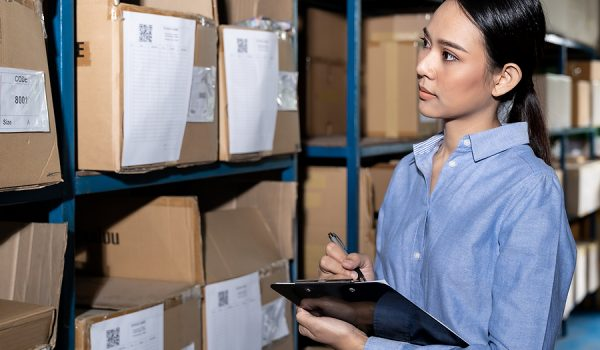 What Is Reverse Logistics, And Does It Work Well?
