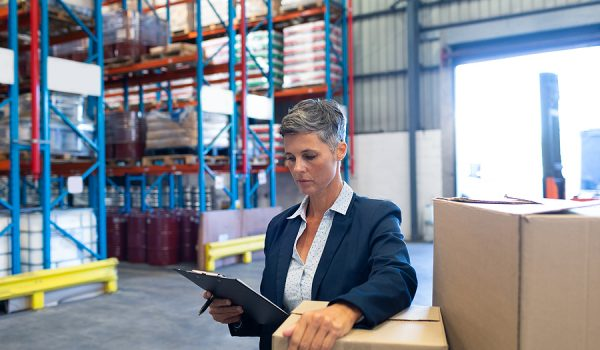 Benefits Of Hiring A Customs Broker