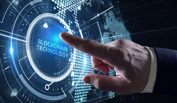 Sustainable Strategies That Work For Blockchain Development Companies In Sydney