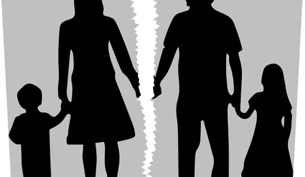 Client Selection Guide For Divorce Lawyers In Sydney